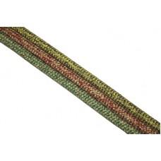 Dyneema TW braid