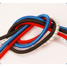 Dyneema shock cord